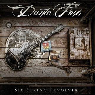 DANTE FOX - Six String Revolver 3000x3000px.jpg