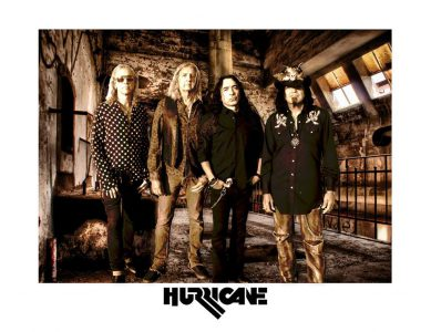 Hurricane-photo-e1506906081430