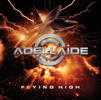 LPM054 - Adellaide - Flying High (Info Sheet 2017).jpg