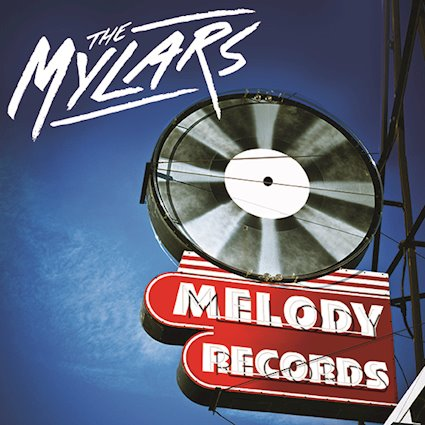 MELODYRECORDS_COVER.jpg
