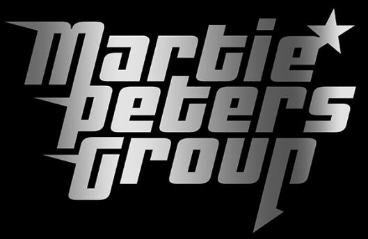 mpg-logo2018