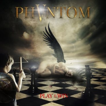 phantom5playcover