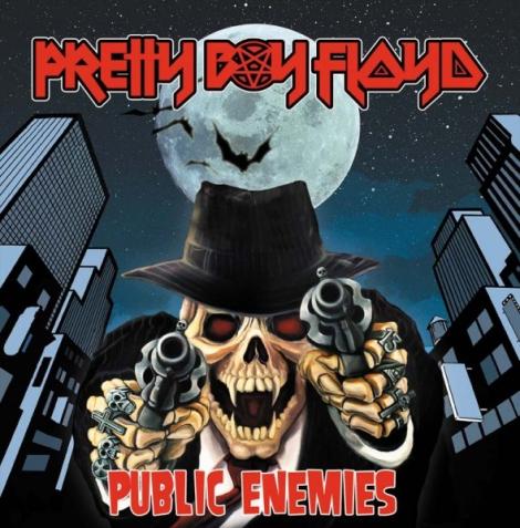 prettyboyfloyd-publicenemies