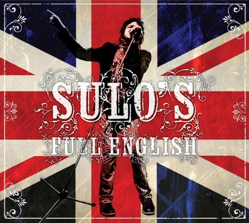 SuloFullEnglish.jpg