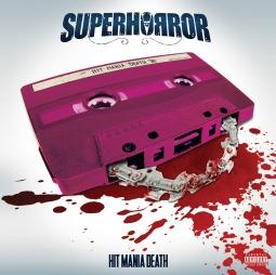 superhorror - hit mania death.jpg