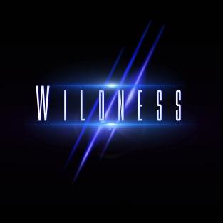 WILDNESS - Wildness 3000x3000px