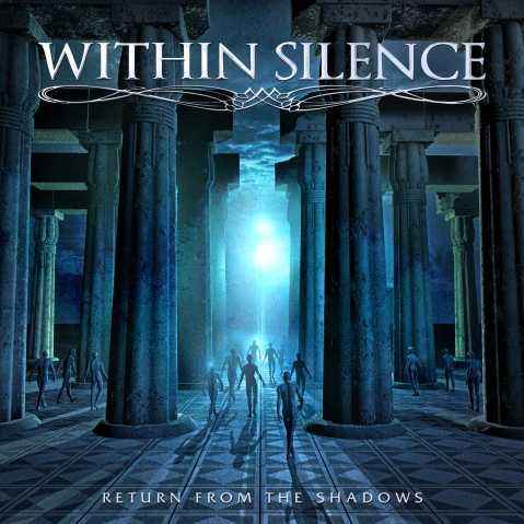 withinsilence_artwork_1500.jpg