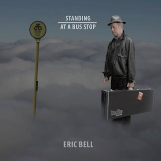 EricBell-StandingAtABusStop-FINAL-COVER