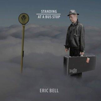 EricBell-StandingAtABusStop-FINAL-COVER