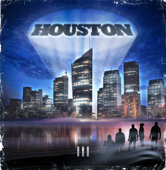 Houston_III_Cover.jpg