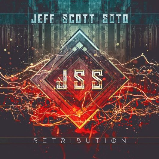jeff_scott_soto_retribution