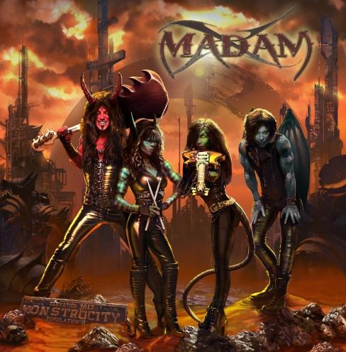 MadamX_Monstrocity.jpg
