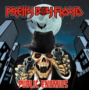 PRETTY_BOY_FLOYD_pe_Cover.jpg