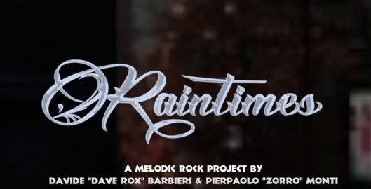 raintimes-promo