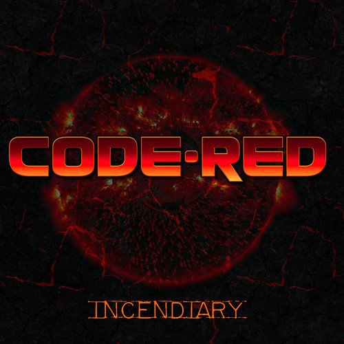 code-red_incendiary_c1