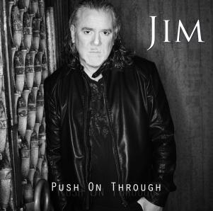 JIM front (1).jpg