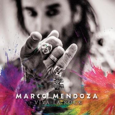 MARCOMENDOZA-VIVA-AW-1400X1400