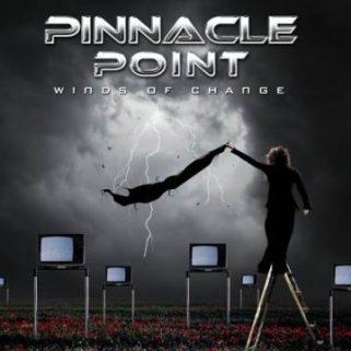 Pinnacle-Point-album-cover-e1495675387738