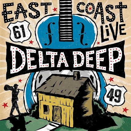 DELTA_DEEP_LOW_cover_art
