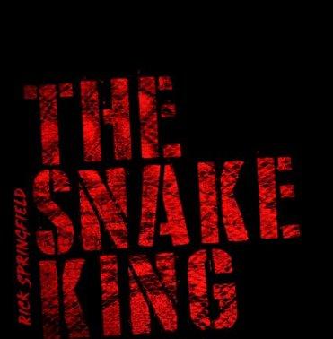 SnakeKing-PrintCover_lo