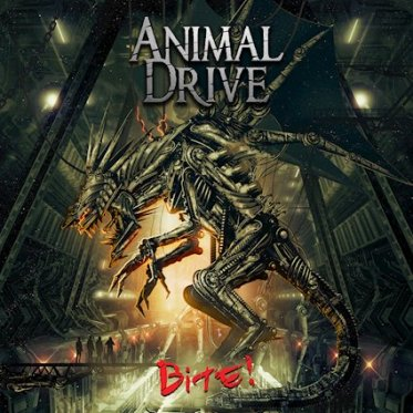 ANIMAL_DRIVE_ARTWORK_colors