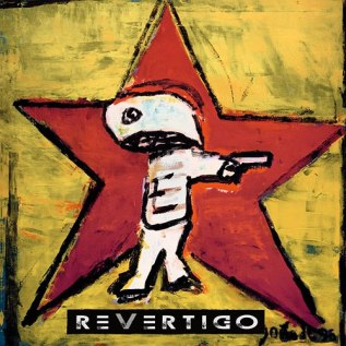 revertigo500