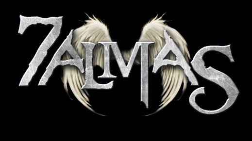 7ALMAS logo titulo.png