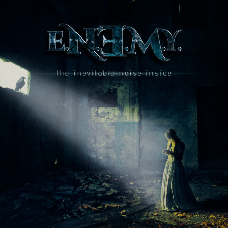 ENEMY-Cover.png
