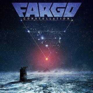 FARGO_Constellation_web.jpg