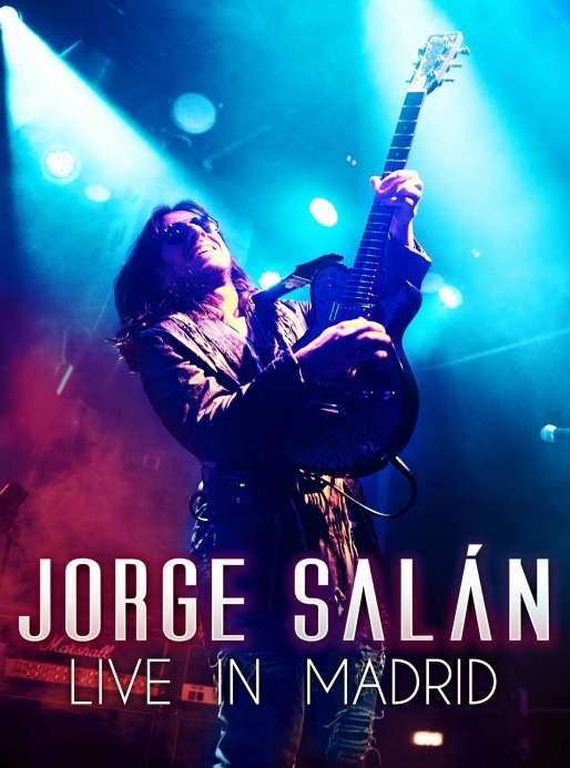 jorge-salan-cd-dvd-live-in-madrid