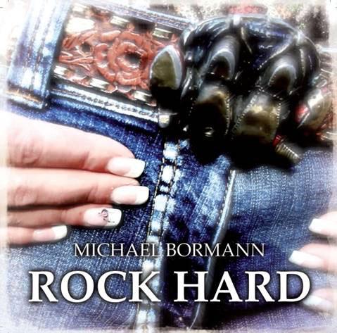michaelbormann-rockhard