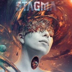 Stagma-ALBUM-500.jpg