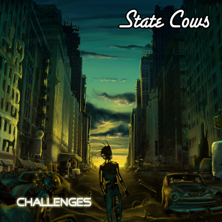 State Cows - Challenges - cover.png