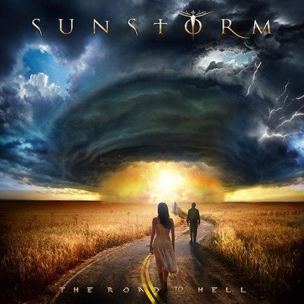 sunstorm-theroadtohell.jpg
