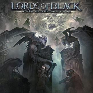 lordsofblack-iconsofthenewage