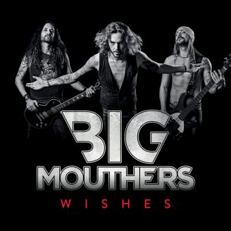 1-Wishes-Big-Mouthers-mp3-image-768x768