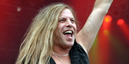 ted-poley-to-release-new-solo-album-modern-art-on-july-30th