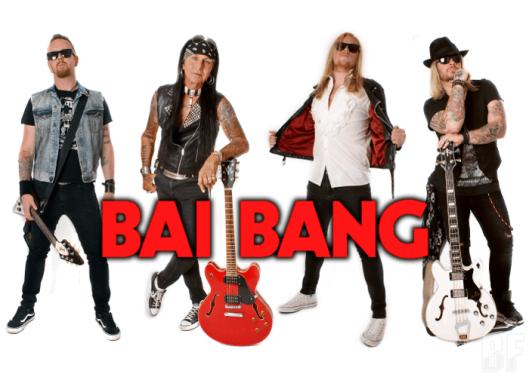 Bai Bang.png