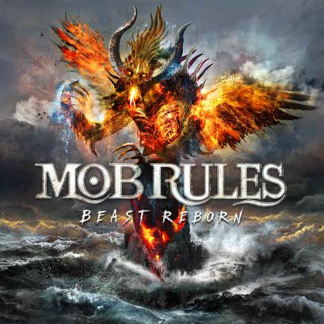 MOB RULES_BeastReborn_web.jpg