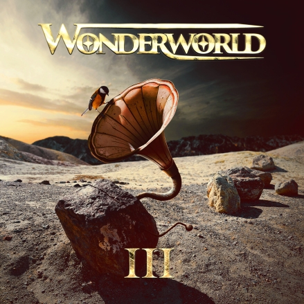 Wonderworld - Wonderworld III.jpg