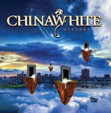 chinawhite-different-front500
