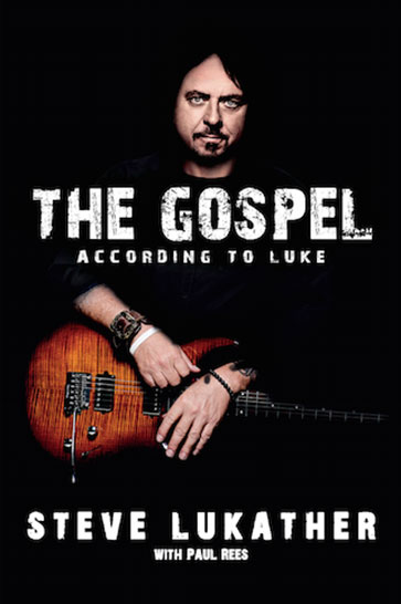 stevelukather-gospelaccordingto-final.jpg