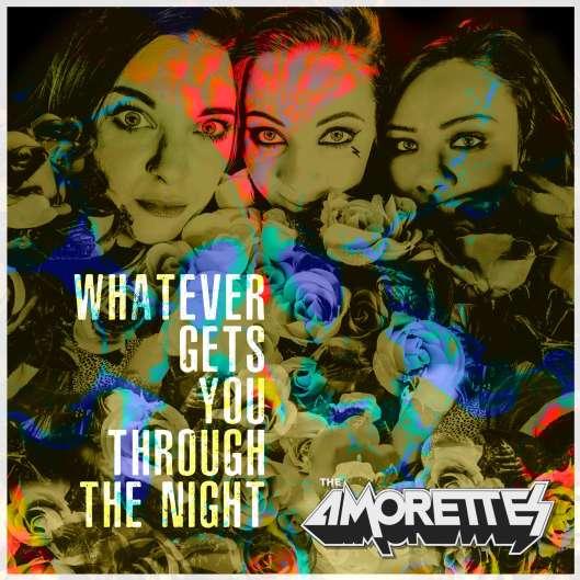 TheAmorettes_WhateverGetsYou_web.jpg