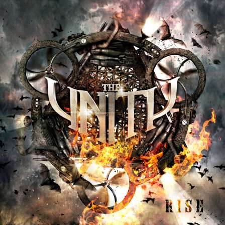 TheUnity-Rise-Cover-web
