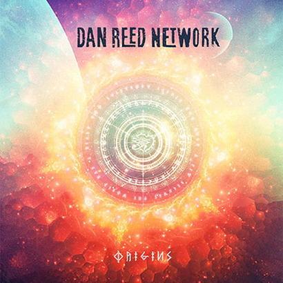 danreednetwork-origins