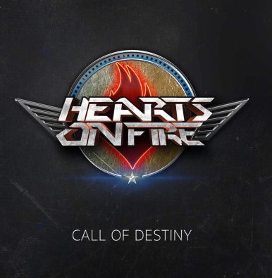 Hearts On Fire - Call Of Destiny - Full Final.jpg