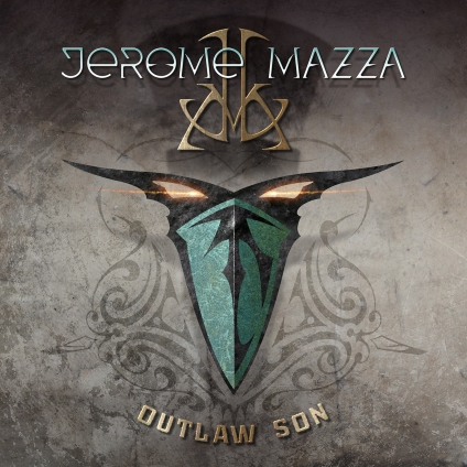 Jerome Mazza - Outlaw Son front cover -1600x1600.jpg