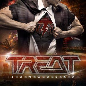 treat-e1528449662409