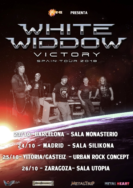 white-widdow-victory-spain-tour.jpg