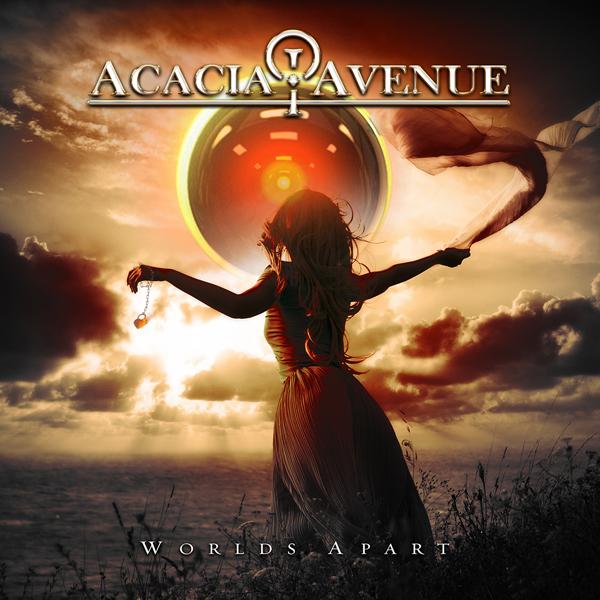 Acacia Avenue - Worlds Apart websize.jpg